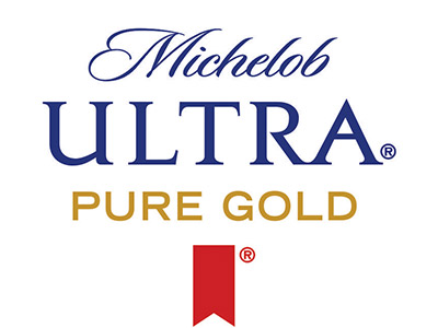 Michelob Ultra Gold