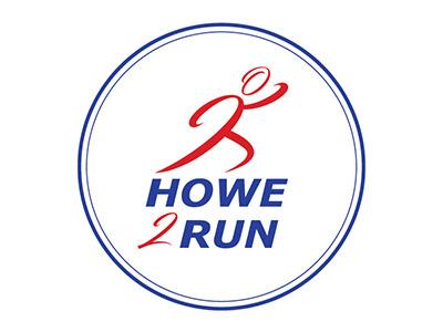 Howe2Run